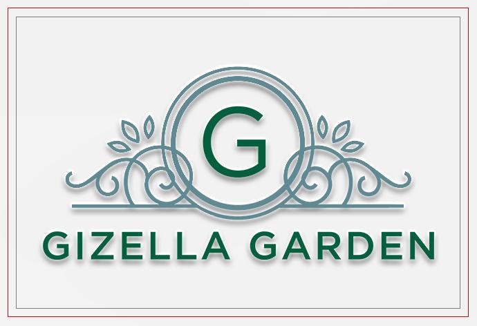 Gizella Garden